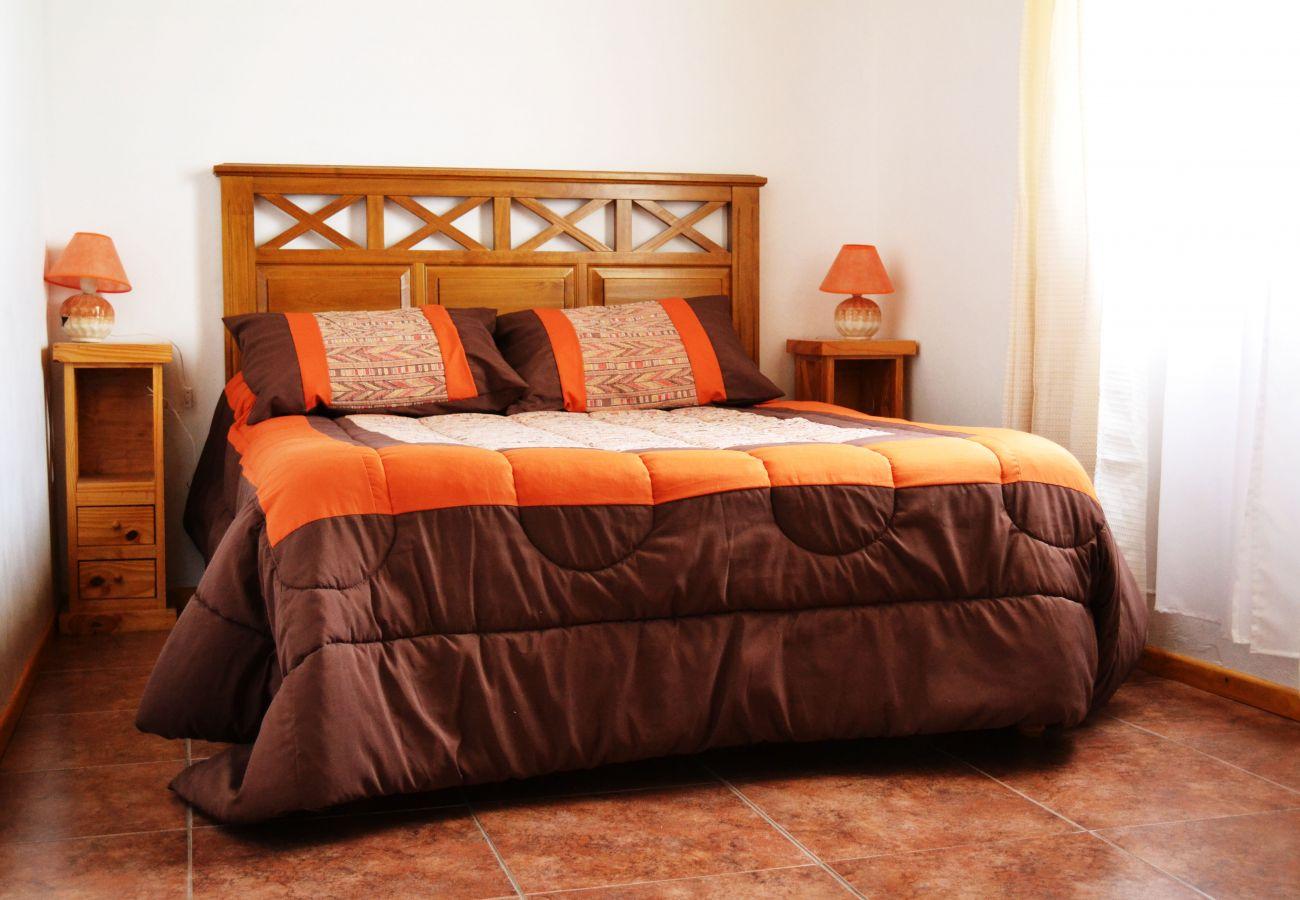 Casa en San Carlos de Bariloche - Casona Eli
