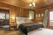 Casa en San Carlos de Bariloche - Calida y Hermosa casa en Patagonia HS