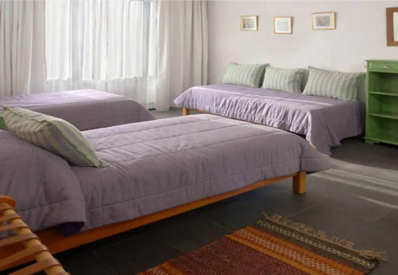 Casa en San Carlos de Bariloche - Hermosa Casa frente a puerto Pañuelo EV