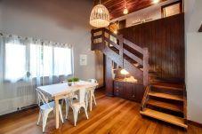 Casa en San Carlos de Bariloche - Impresionante Casa en pleno centro