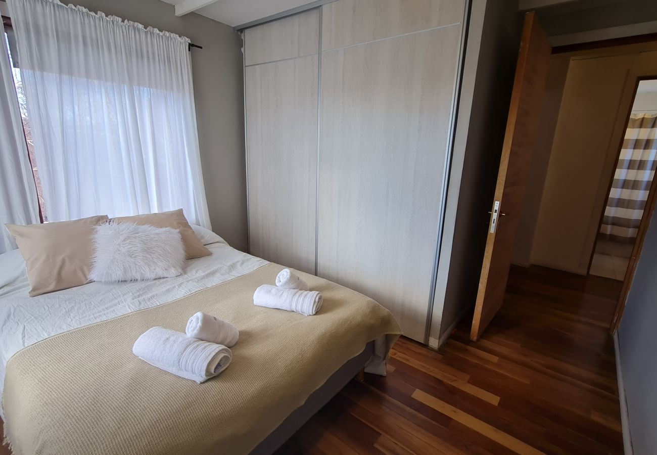 Casa en San Carlos de Bariloche - Altos de Victoria